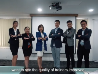 HRDF-certified-trainer-Malaysia